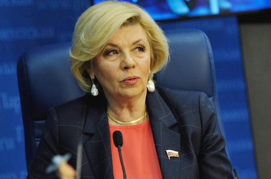 Депутат попросит Мединского разъяснить планы по введению оценки востребованности артистов
