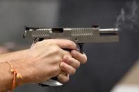 Возраст приобретения оружия предлагают повысить до 21 года