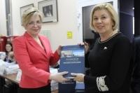 Пилюс: энциклопедия к 500-летию Тульского кремля поможет сохранить историю региона