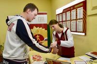 Дегтярев заявил о важности выполнения россиянами нормативов ГТО