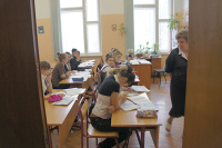 В Крыму не останется школ без лицензий