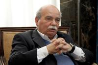 Греция выступает за возвращение России в ПАСЕ