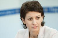 Лебедева призвала активнее привлекать молодёжь в избирательный процесс