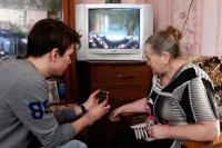 Сенаторы настаивают на сохранении местных телеканалов