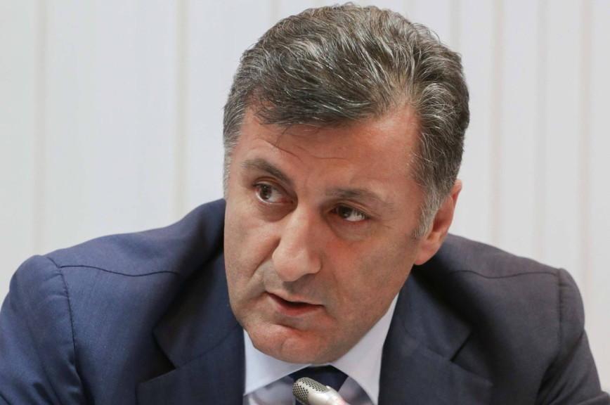 В Госдуме создали комиссию по проблемам соотечественников за пределами России