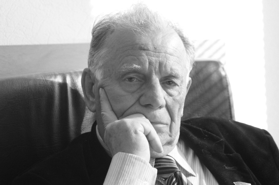 Ушёл последний в России Нобелевский лауреат по физике