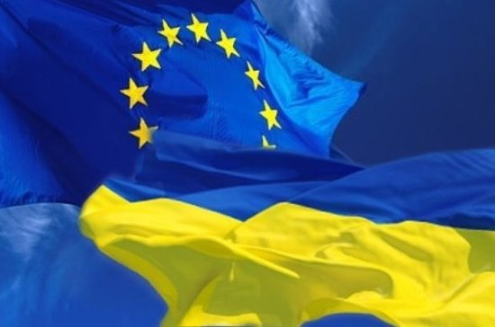 Эксперт рассказал о возможном ответе Берлина на недопуск немецких наблюдателей на украинские выборы