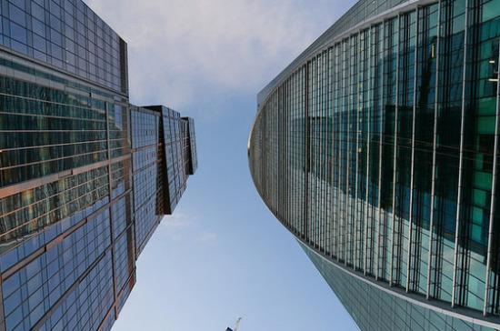 В Госдуме разработают законопроект о статусе апартаментов