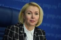 В России хотят пересмотреть список запрещённых профессий для женщин