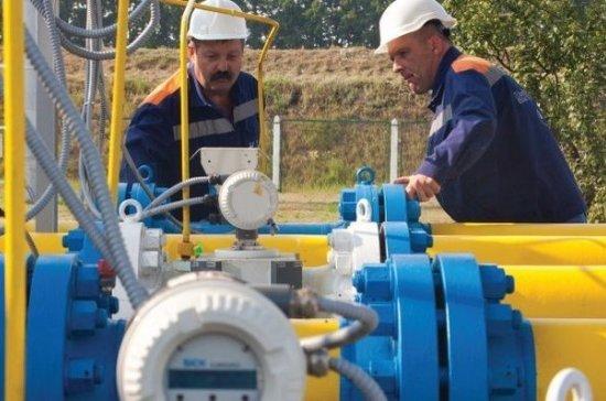 Европа отстоит перед Украиной условия России по сохранению транзита газа, считает эксперт