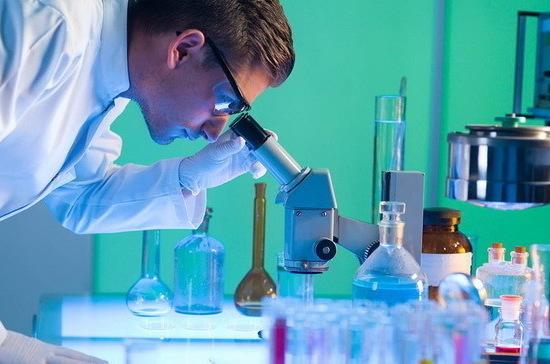 Госуправление в области науки будет идти по новым правилам