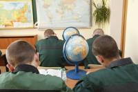 Вопросы пребывания несовершеннолетних в спецучреждениях предложили рассматривать по-новому