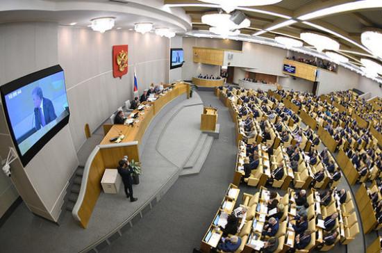 Госдума 7 марта рассмотрит законопроект о дополнительной отсрочке от армии для призывников