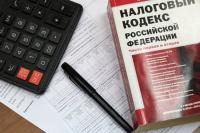 Муниципальных депутатов предлагают освободить от подачи деклараций о доходах