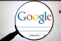 Google представила в Госдуму документы об уплате налогов в России, сообщил Володин