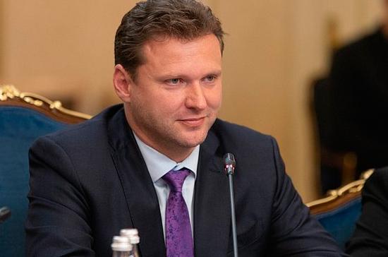 Чешская оппозиция планирует обсудить вопрос об отставке спикера палаты депутатов