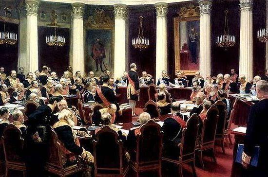 Законодатели стиля