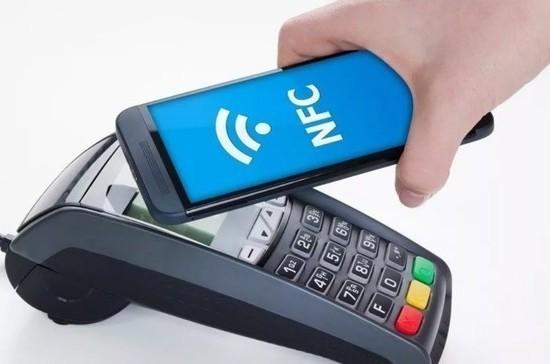За мобильными сервисами оплаты усилят контроль