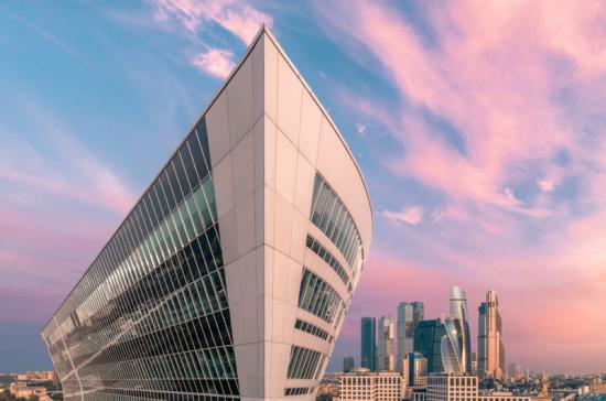 Ведущее рейтинговое агентство страховой индустрии AM Best отметило успехи Росгосстраха