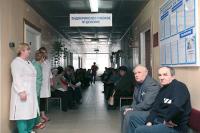 Савельев поддержал идею оплачивать сверхурочную работу врачей при диспансеризации