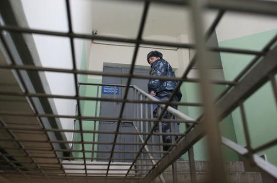 Лидеров ОПГ ждёт тюрьма и крупный штраф