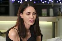 Супруга Мамаева рассказала о тренировках футболиста в СИЗО