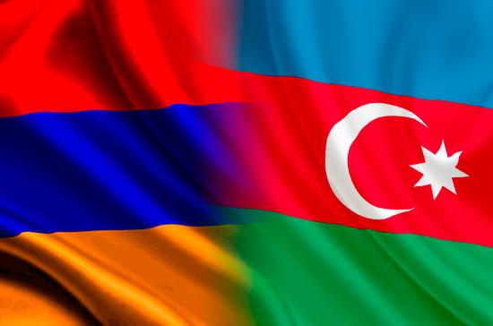 Встреча Пашиняна и Алиева по Карабаху обязательно состоится, заявили в Ереване