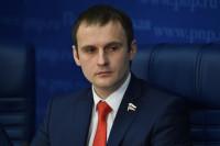 Сенатор предложил усилить контроль Совфеда за ходом «мусорной реформы»