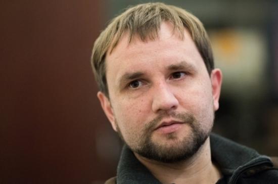 СК завел на главу Украинского института национальной памяти дело о реабилитации нацизма