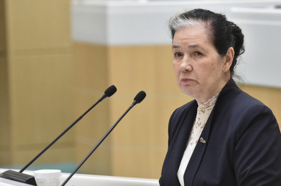 Комитет Госдумы по ЖКХ примет решение по закону о хостелах на следующей неделе