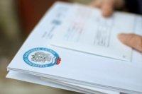 Эксперт рассказал, как привлечь россиян к регистрации в качестве самозанятых