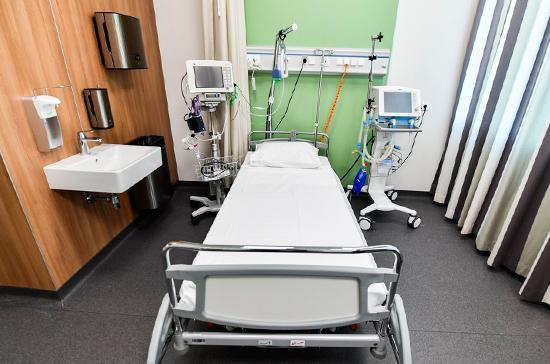 Паллиативные пациенты гарантированно получат качественное обезболивание