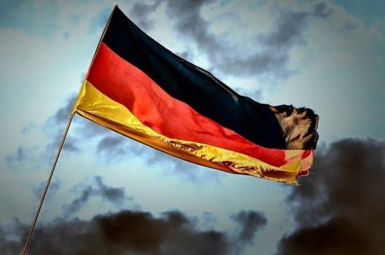 В Германии призвали усилить сотрудничество с Россией
