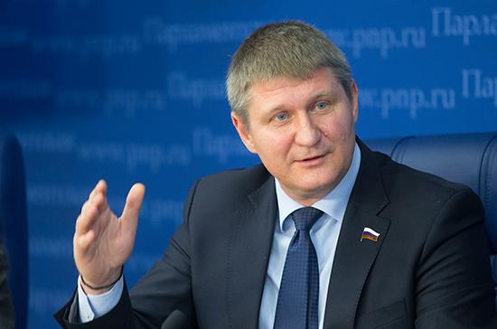 Шеремет: в составе Украины Крым ждала бы судьба Донбасса