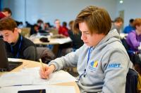 Вузы будут делать упор на практической подготовке студентов