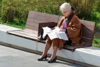 Пенсии малообеспеченным пенсионерам пересчитают к июлю