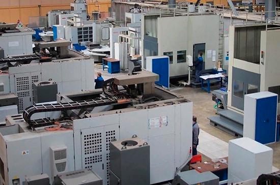 Предприятие ОПК «Стрела» планирует увеличить долю выпуска гражданской продукции до 30%