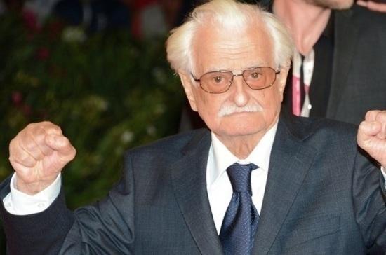 Он был лицом эпохи: Елена Проклова прокомментировала смерть Марлена Хуциева