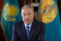Назарбаев объявил об отставке с поста президента Казахстана