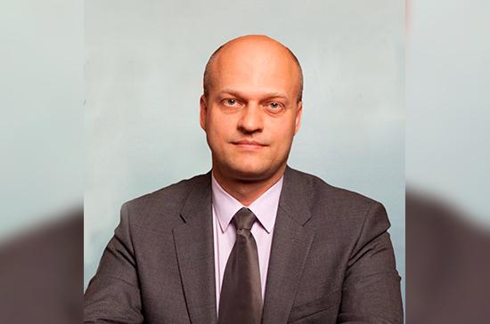 Минюст предлагает отменить цензуру переписки адвокатов с подзащитными