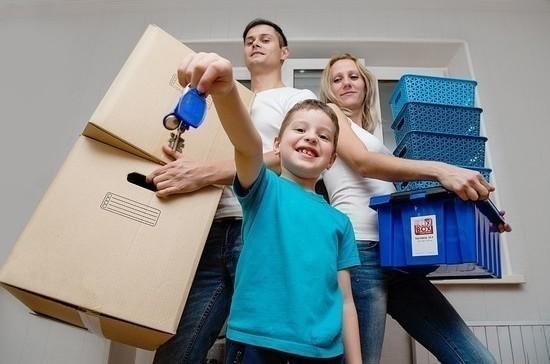 Порядок предоставления ипотечных каникул Госдума рассмотрит 21 марта