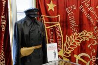 В Госдуме открыли выставку об истории Росгвардии
