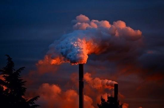Проверять состояние окружающей среды будут каждые 20 минут