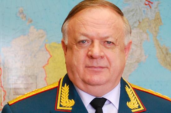 В Госдуме предложили осудить агрессию НАТО против Югославии