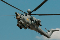 Аналитик рассказал, как нужно проверять новейшее российское оружие
