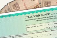 Сенатор прокомментировал инициативу о четырёхкратном увеличении выплаты по ОСАГО