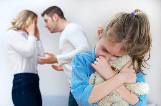 Порядок лишения родительских прав хотят изменить