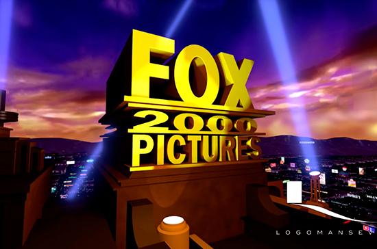 СМИ: Disney намерен закрыть студию Fox 2000