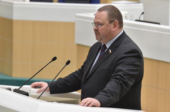 Парламентарии КНДР приедут в Россию