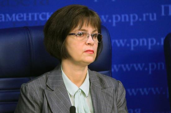 Попова: принятие закона о привлечении НКО к госзаказу повысит качество образования